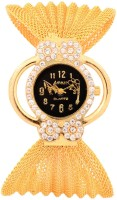 Amaze AM09X  Analog Watch For Girls