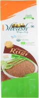 DHEASH RAGI_005 Ragi(505 g)