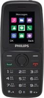 Philips E108(Black)