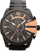 Diesel DZ4309I MEGA CHIEF Hybrid Watch  - For Men