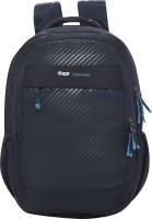VIP DROID PLUS 03 BACKPACK 47 BLUE 27 L Laptop Backpack(Blue)