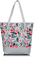 Lychee Bags Women Multicolor Tote