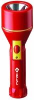 Bajaj 610047 Torch(Multicolor : Rechargeable) Flipkart deals