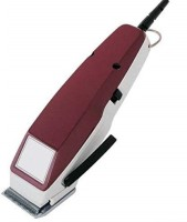 Xydrozen ™ Heavy Duty Corded Electric Hair Trimmer  Runtime: 45 min Trimmer for Men & Women(Maroon)