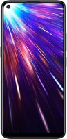 Deal of the Day – Buy Vivo Z1Pro (Sonic Black, 64 GB) at Price 14990.00