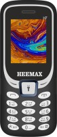 Heemax H7(Black)