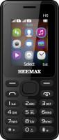 Heemax H6(Black)