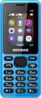 Heemax H6(Sky Blue)