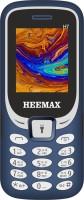 Heemax H7(Blue)