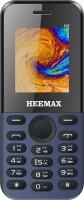 Heemax N1(Blue&Black)