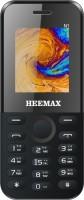 Heemax N1(Black&Grey)