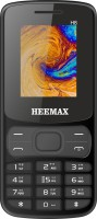 Heemax H8(Black&Blue)