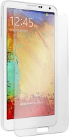 Techno1st Solution Tempered Glass Guard for Samsung Galaxy Note 3(Pack of 1)