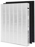 Daikin MCM6 Air Purifier Filter(HEPA Filter)