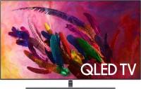 Samsung Q7FNAK 189cm (75 inch) Ultra HD (4K) QLED Smart TV(75Q7FNAK)