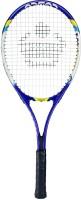 Cosco MAX POWER Multicolor Strung Tennis Racquet