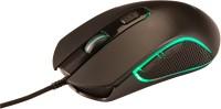 Flipkart SmartBuy Dash Series G74 Gaming Mouse(USB 2.0, Black)