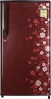Avoir 180 L Direct Cool Single Door 2 Star Refrigerator(Wine Bliss, ARDG1902WB)