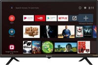 Micromax 81cm (32 inch) HD Ready LED Smart Android TV(32CAM6SHD)