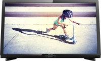 Philips 55cm (22 inch) Full HD LED TV(22PFT5403S/94)