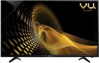 Vu 80cm (32 inch) HD Ready LED Smart TV(32GVSM)