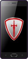 Tiitan Wow T54 (Purple, 32 GB)(3 GB RAM)