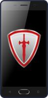 Tiitan Wow T54 (Blue, 32 GB)(3 GB RAM)