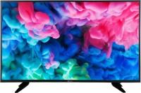 Koryo 127cm (50 inch) Ultra HD (4K) LED TV(KLE50UDFR63U)