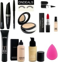dndeals combo - kit set of 12(12 Items in the set)