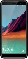Mafe Z1 (Black, 8 GB)(1 GB RAM)