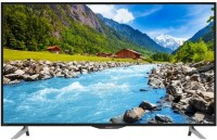 Sharp Aquos 127 cm (50 inch) Ultra HD (4K) LED Smart TV(LC50UA6500X)