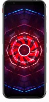 Nubia Red Magic 3 (Camouflage, 256 GB)(12 GB RAM)