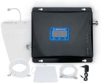 Signaxo Booster_Kit Router(Black)