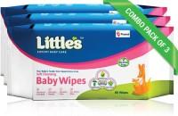 Little's Soft Clean