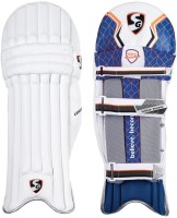 SG LEAGUE Men's (39 - 43 cm) Wicket Keeping Pad(Multicolor, WICKET KEEPER)