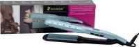 Shinon SH - 8782A Hair Straightener(Blue)