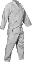 XIOMI Taekwondo Body Armour(Small)