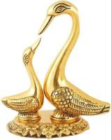 Metal Handicrafts S