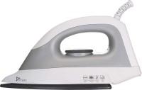 Syska SDI-09 Grey 1000 W Dry Iron(Grey)