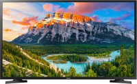 Samsung N5470 108cm (43 inch) Full HD LED Smart TV(UA43N5470AUXXL)