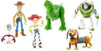 Toy Story RV Friends 6-Pack 7