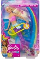 BARBIE Dreamtopia Feature Mermaid 1(Multicolor)