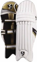 SG HILITE Men's (39 - 43 cm) Wicket Keeping Pad(Multicolor, WICKET KEEPER)