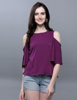 50-80%+Extra10%Off People, Ann Springs & more Tops & Dresses