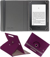 ACM Flip Cover for Kindle Paperwhite 7th Gen 6