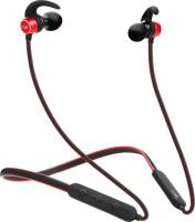 Bluetooth Headphones (Upto 70% off)