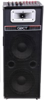 G-ACT GS 9510 2 Home Cinema, Tower Speaker(MP3)