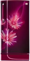 View Godrej 200 L Direct Cool Single Door 3 Star Refrigerator(Daisy Purple, RD EDGE 200 TAF 3.2) Price Online(Godrej)