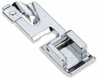 SHAFIRE Presser foot with Snap-On(Pack of 1)