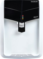 Hindware ELARA 7 L RO + UV Water Purifier(White)